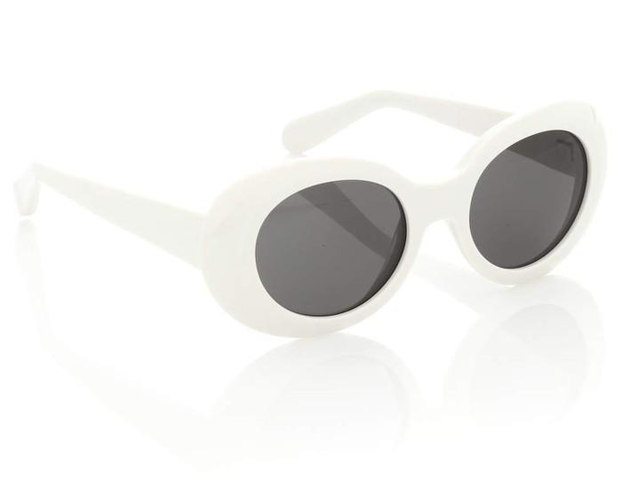 ACNE STUDIOS Mustang Sonnenbrille